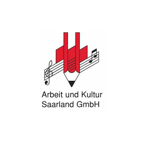 Arbeit und Kultur Saarland GmbH
